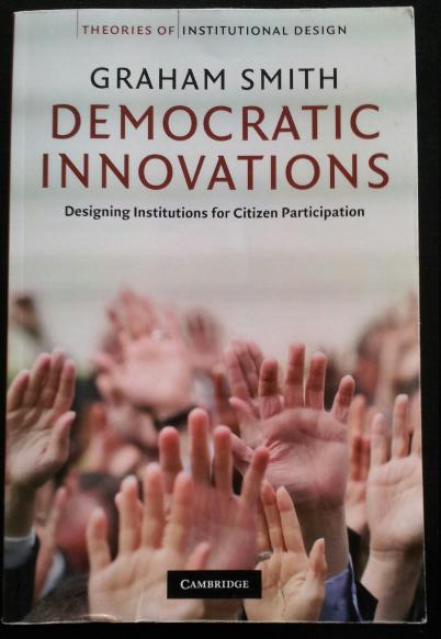 democratic-innovations